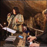22-03-10 Konzert Drachenhöhle 1klein